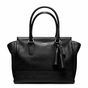 Coach Candace Medium Carryall