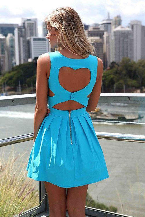 blue-cut-out-dress-dress-girl-Favim.com-619646